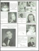 1998 Sandalwood High School Yearbook Page 324 & 325