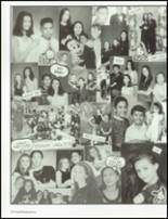1998 Sandalwood High School Yearbook Page 328 & 329