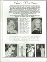 1998 Sandalwood High School Yearbook Page 338 & 339