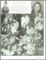 1998 Sandalwood High School Yearbook Page 346 & 347