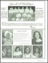 1998 Sandalwood High School Yearbook Page 356 & 357