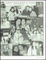 1998 Sandalwood High School Yearbook Page 360 & 361