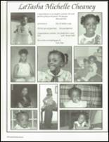 1998 Sandalwood High School Yearbook Page 362 & 363