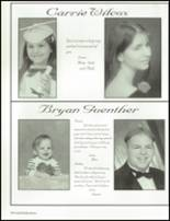 1998 Sandalwood High School Yearbook Page 368 & 369