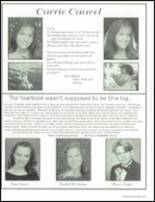 1998 Sandalwood High School Yearbook Page 370 & 371