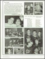 1998 Sandalwood High School Yearbook Page 372 & 373