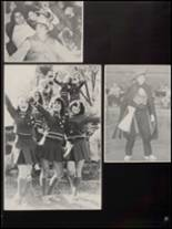 1982 Dodge City High School Yearbook Page 14 & 15