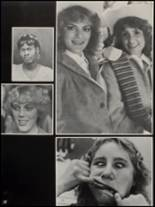 1982 Dodge City High School Yearbook Page 18 & 19