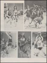 1982 Dodge City High School Yearbook Page 64 & 65