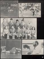 1982 Dodge City High School Yearbook Page 68 & 69