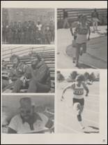 1982 Dodge City High School Yearbook Page 78 & 79