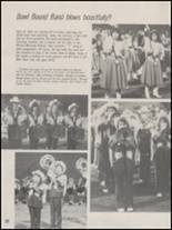 1982 Dodge City High School Yearbook Page 102 & 103