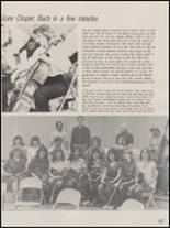 1982 Dodge City High School Yearbook Page 110 & 111