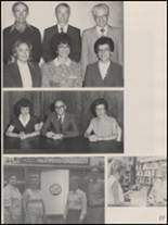 1982 Dodge City High School Yearbook Page 130 & 131