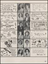1982 Dodge City High School Yearbook Page 168 & 169