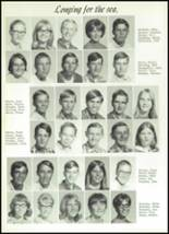 1968 Santa Ynez Valley Union High School Yearbook Page 58 & 59