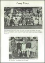 1968 Santa Ynez Valley Union High School Yearbook Page 84 & 85