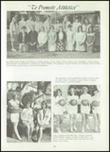 1968 Santa Ynez Valley Union High School Yearbook Page 88 & 89