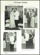 1968 Santa Ynez Valley Union High School Yearbook Page 102 & 103