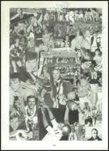 1968 Santa Ynez Valley Union High School Yearbook Page 104 & 105