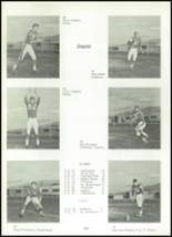 1968 Santa Ynez Valley Union High School Yearbook Page 110 & 111