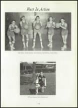 1968 Santa Ynez Valley Union High School Yearbook Page 118 & 119