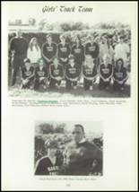1968 Santa Ynez Valley Union High School Yearbook Page 130 & 131