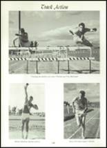1968 Santa Ynez Valley Union High School Yearbook Page 132 & 133