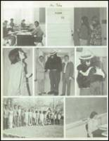 1977 Bigelow High School Yearbook Page 18 & 19