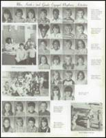 1977 Bigelow High School Yearbook Page 34 & 35