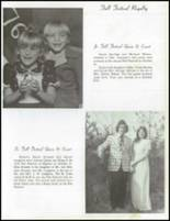 1977 Bigelow High School Yearbook Page 44 & 45