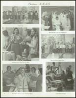 1977 Bigelow High School Yearbook Page 52 & 53