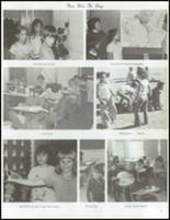 1977 Bigelow High School Yearbook Page 72 & 73