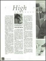 1993 Miami Sunset High School Yearbook Page 24 & 25