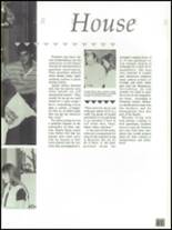 1993 Miami Sunset High School Yearbook Page 44 & 45