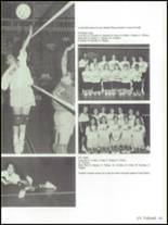 1993 Miami Sunset High School Yearbook Page 64 & 65