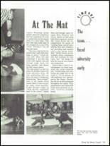 1993 Miami Sunset High School Yearbook Page 84 & 85