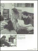 1993 Miami Sunset High School Yearbook Page 128 & 129