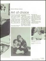 1993 Miami Sunset High School Yearbook Page 142 & 143