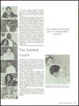 1993 Miami Sunset High School Yearbook Page 152 & 153
