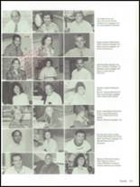 1993 Miami Sunset High School Yearbook Page 158 & 159