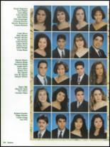 1993 Miami Sunset High School Yearbook Page 188 & 189