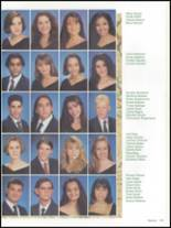 1993 Miami Sunset High School Yearbook Page 194 & 195