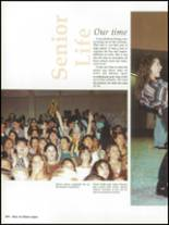 1993 Miami Sunset High School Yearbook Page 208 & 209