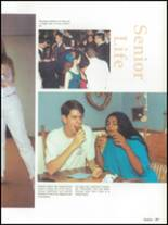 1993 Miami Sunset High School Yearbook Page 210 & 211
