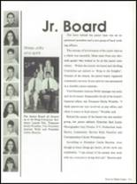 1993 Miami Sunset High School Yearbook Page 214 & 215