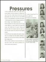 1993 Miami Sunset High School Yearbook Page 220 & 221