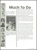 1993 Miami Sunset High School Yearbook Page 222 & 223