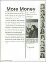 1993 Miami Sunset High School Yearbook Page 224 & 225