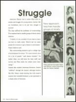 1993 Miami Sunset High School Yearbook Page 228 & 229